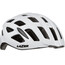 Lazer Tonic MIPS Bike Helmet white